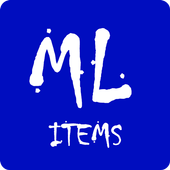 Mobile Legends Items for Android - APK Download