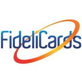 FideliCards icon