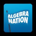 Algebra Nation
