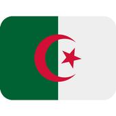 أخبار كرة القدم الجزائرية والعالمية icon