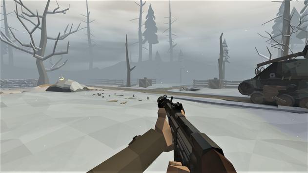 World War Polygon screenshot 6