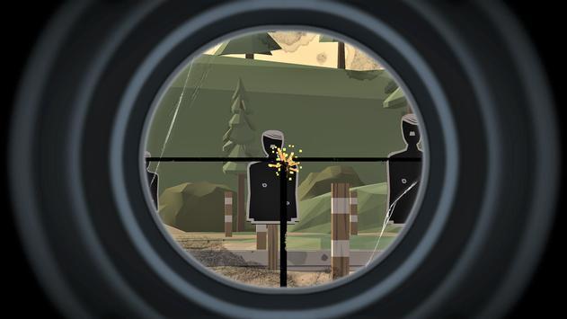 World War Polygon screenshot 12