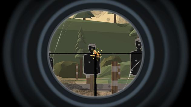 World War Polygon скриншот 3