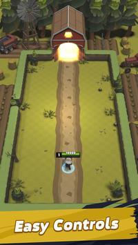 Zombero screenshot 1