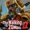 The Walking Zombie 2 图标