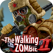 The Walking Zombie 2 on pc