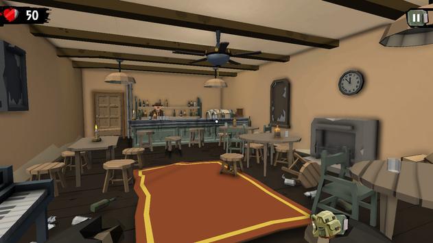 The Walking Zombie 2 imagem de tela 4