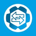 OSM Transfer: Scout list