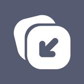 اخبار التطبيقات icon