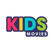 Kids Movie icon