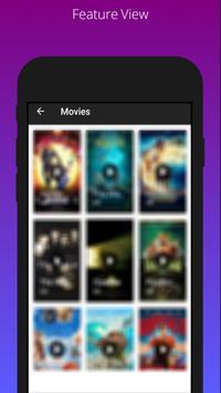 Kids Movie screenshot 12