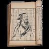 中醫生活 biểu tượng