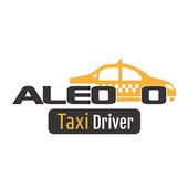 ALEOO TAXI DRIVER icon