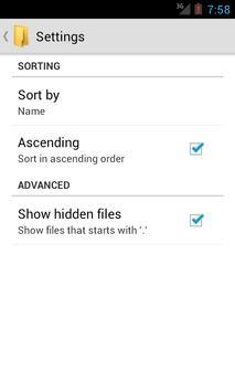File Explorer (Trial) screenshot 6