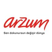 Arzum icon