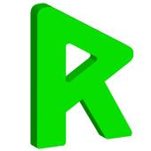 Radiulo icon