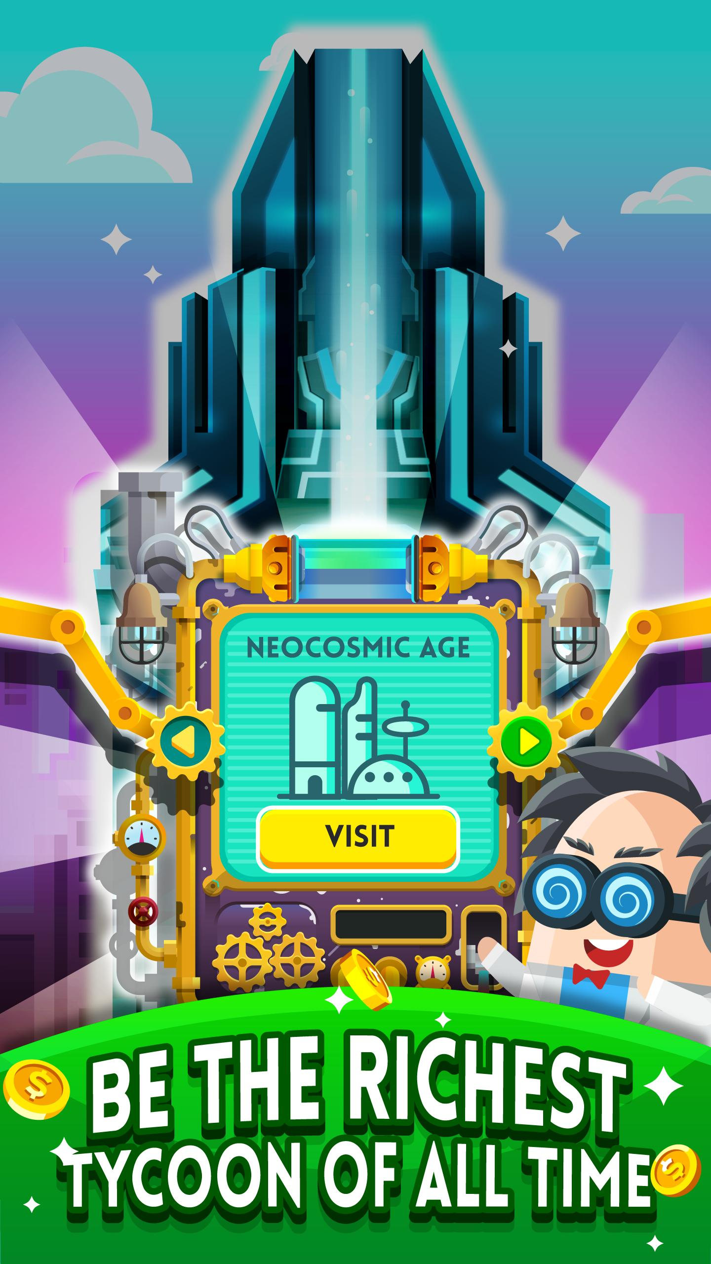 Cash, Inc  for Android - APK Download