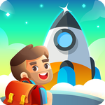 Space Inc APK