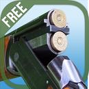Clay Hunt FREE aplikacja