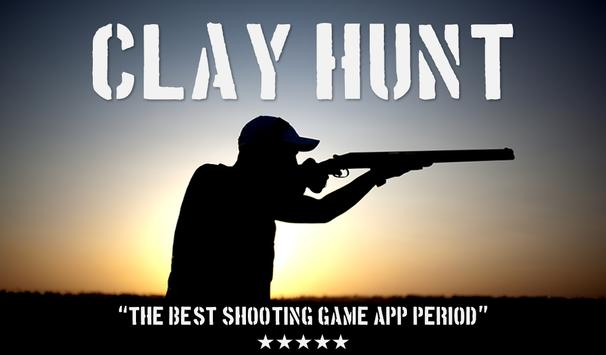 Clay Hunt screenshot 7