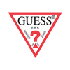 Icona GUESS 81