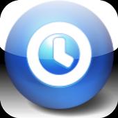 Agile Timer icon