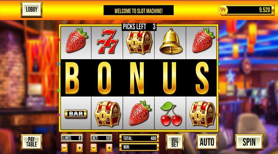 Online Casino Cash Games - Aleba Casino