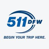 511DFW icon