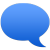 Messenger simgesi