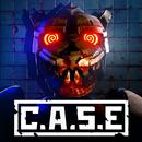 CASE: Animatronics - Horror game APK Android