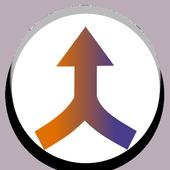 Shortcut Creator icon