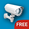 tinyCam Monitor FREE - IP camera viewer 图标