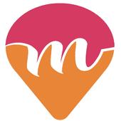 Manvith Holiday icon