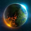 TerraGenesis ícone