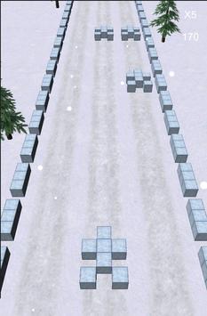 Square Racing screenshot 12