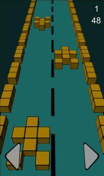 Square Racing screenshot 2