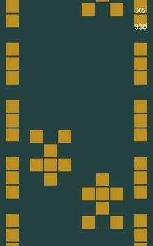 Square Racing screenshot 3