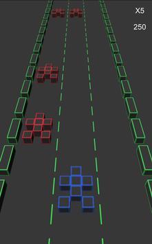 Square Racing screenshot 5