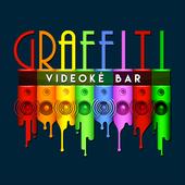 Graffiti Bar icon