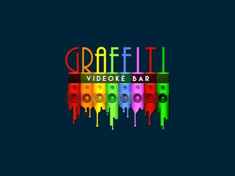 Graffiti Bar screenshot 2