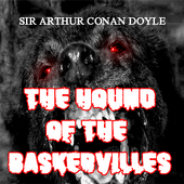 The Hound of the Baskervilles icon