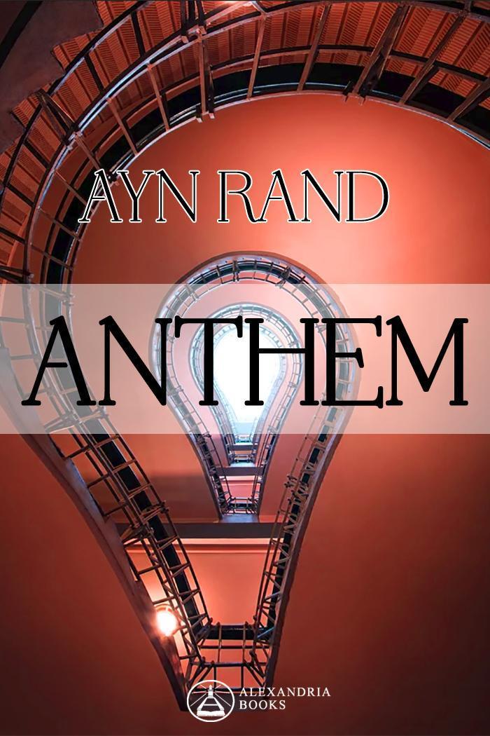 ayn rand download free
