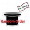 ikon Random Order