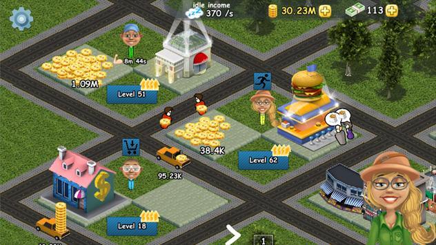 Super Chief Cook screenshot 5