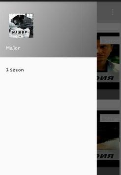 Мажор сериал screenshot 2