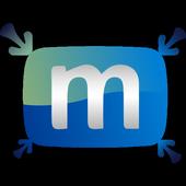 Minimizer for YouTube 아이콘