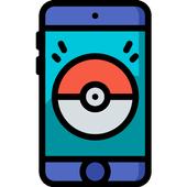 ClonDB icon