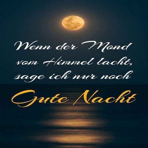 Guten Morgen Gute Nacht Liebe Gif For Android Apk Download