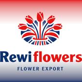 Rewi Flowers icon