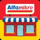 Alfamikro - Alfamart APK Android